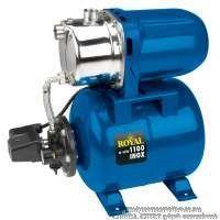 Einhell N-HW 1100 INOX