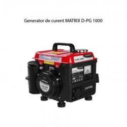 Matrix D-PG1000