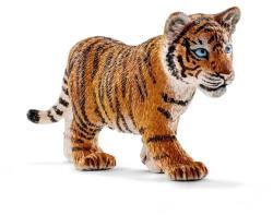 Schleich Álló tigriskölyök (14730)
