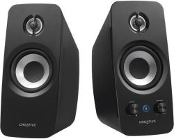 Creative T15 Wireless 2.0 (51MF1670AA000)
