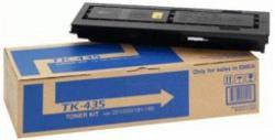 Kyocera TK-435 Black (1T02KH0NL0)