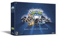Activision Skylanders SWAP Force Dark Edition Starter Pack (PS3)