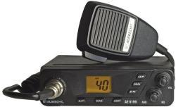 Albrecht AE 6199 Statie radio