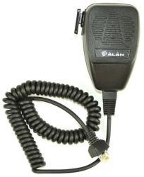 Midland Alan HM135S Statie radio