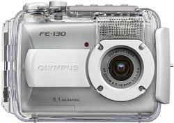 Olympus CWPC-03