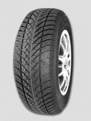 Goodyear UltraGrip XL 255/55 R18 109H