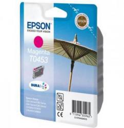 Epson T0453
