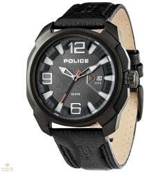 Police PL13836JS
