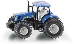 Siku New Holland 7070 traktor 1:50 (1978)