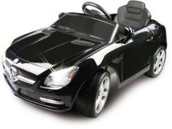Jamara Toys Mercedes-Benz SLK Roadster - elektromos járgány