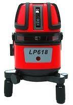 Century LP618