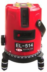 Century EL514