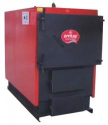Emtas EK3G 250-291 kW