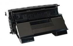Compatibil Xerox 113R00656