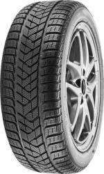 Pirelli Winter SottoZero 3 285/30 R21 100W