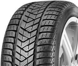 Pirelli Winter SottoZero 3 235/35 R19 91W