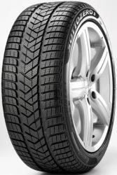 Pirelli Winter SottoZero 3 275/35 R21 103W