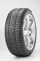 Pirelli Winter SottoZero 3 205/40 R18 86V