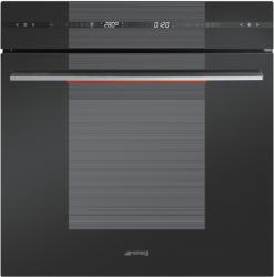 Smeg SCP115A-1