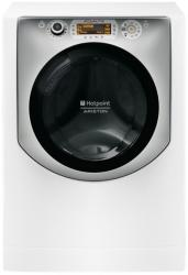 Hotpoint-Ariston AQD970D49