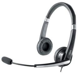 Jabra UC Voice 550 Duo (5599-829-209)