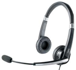 Jabra UC VOICE 550 MS Duo (5599-823-109)