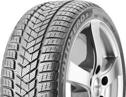 Pirelli Winter SottoZero 3 245/50 R18 100V
