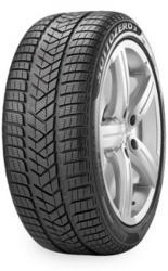 Pirelli Winter SottoZero 3 215/55 R16 97H