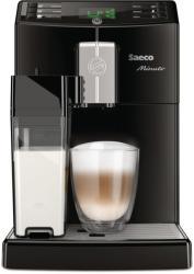 Philips Saeco HD8763/09 Minuto