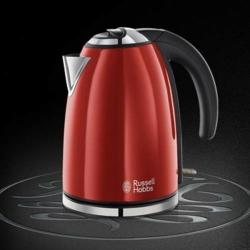Russell Hobbs 18941-70 Colours Flame