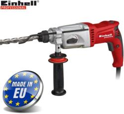 Einhell TP-RH 24 E