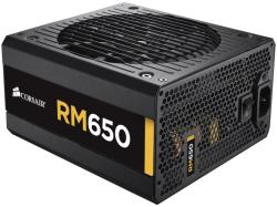 Corsair RM650 (CP-9020054)