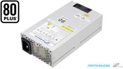 FSP FSP270-60LE 270W