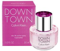 Calvin Klein Downtown EDP 90ml Tester