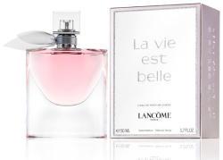 Lancome La Vie Est Belle L'Eau de Parfum Legere EDP 50ml