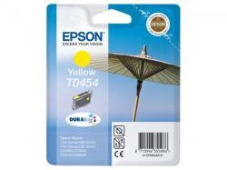 Epson T0454