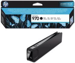 HP CN621AE