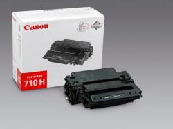 Canon CRG-710H High Yield Black