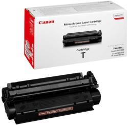 Canon Cartridge T 7833A002