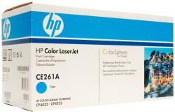 HP CE261A