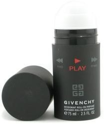 Givenchy Play for Him (Roll-on) 75ml