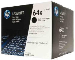 HP CC364XD
