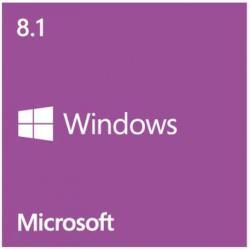Microsoft Windows 8.1 Home 32bit ENG 44R-00223