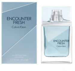 Calvin Klein Encounter Fresh EDT 100ml