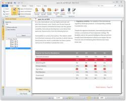Nitro PDF Software Nitro PDF Professional