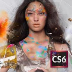 Adobe CS6 Design Web Premium 65177527AD01A00