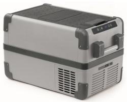 WAECO CoolFreeze CFX 50 (Geanta frigorifica) - Preturi