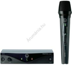 AKG PW 45 Vocal