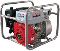 Technik MPT23-30