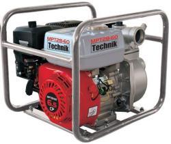Technik MPT28-60
